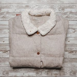 Carve Designs | Vest